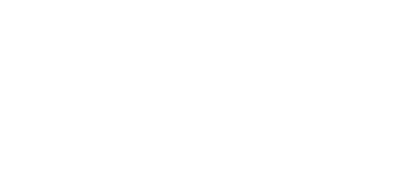 Jim Wirtz's Woodworks business logo