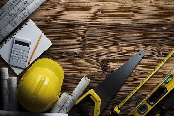Construction consulting firm in Milwaukee and Madison Wisconsin
