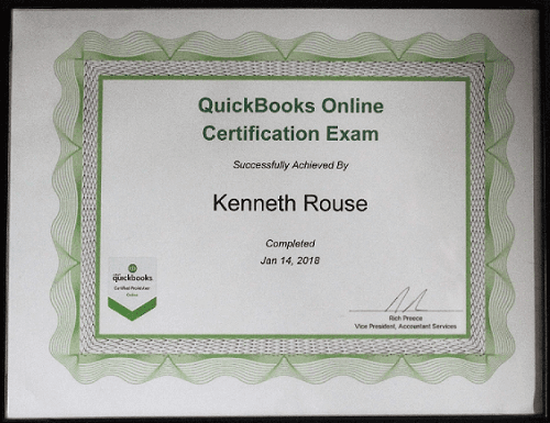QuickBooks Consulting Services in Milwaukee | Certified ProAdvisors ...