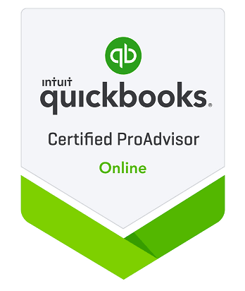 QuickBooks consultant in Milwaukee Wisconsin