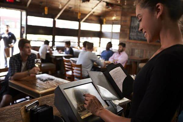 bookkeeping service for restaurants Milwaukee